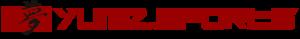 YumeSports logo